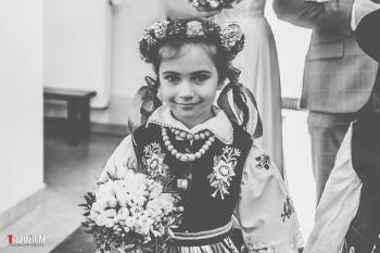 3.-Kościół-2019-06-22-Dominika-Mateusz-8
