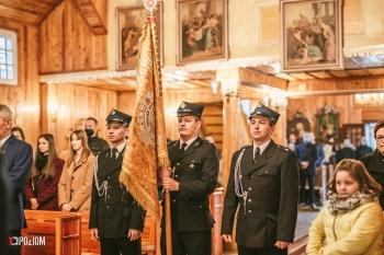 3.-Kościół-2020-11-21-Ilona-Jacek-50