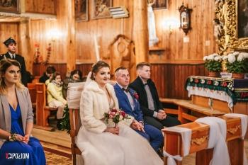 3.-Kościół-2020-11-21-Ilona-Jacek-65