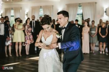 4. Wejście i pierwszy taniec - 2017-07-22 - Ola & Szymon (46)