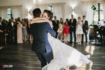 4. Wejście i pierwszy taniec - 2017-07-22 - Ola & Szymon (48)