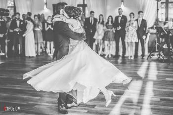 4. Wejście i pierwszy taniec - 2017-07-22 - Ola & Szymon (49)