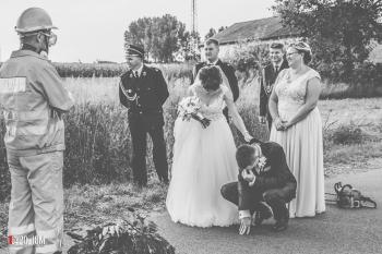 4. Wejście i pierwszy taniec - 2017-08-26 - Monika & Adam (38)