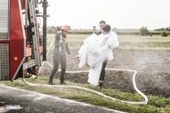 4. Wejście i pierwszy taniec - 2017-08-26 - Monika & Adam (48)