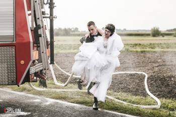 4. Wejście i pierwszy taniec - 2017-08-26 - Monika & Adam (49)