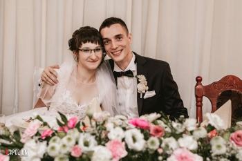 4. Wejście i pierwszy taniec - 2017-08-26 - Monika & Adam (54)