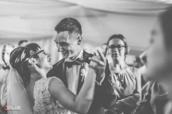 4. Wejście i pierwszy taniec - 2017-08-26 - Monika & Adam (55)