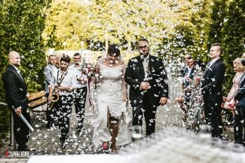 4. Wejście i pierwszy taniec - 2018-05-12 - Karolina & Tomasz (20)