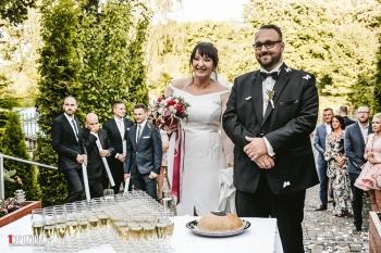 4. Wejście i pierwszy taniec - 2018-05-12 - Karolina & Tomasz (22)