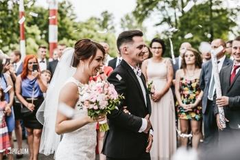 4. Wejście i pierwszy taniec - 2018-06-09 - Klaudia & Tomasz (40)