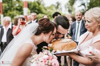4. Wejście i pierwszy taniec - 2018-06-09 - Klaudia & Tomasz (41)