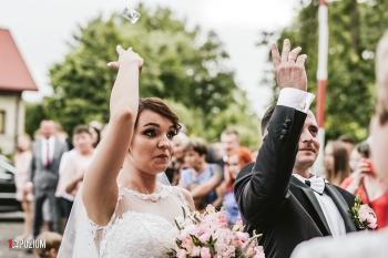 4. Wejście i pierwszy taniec - 2018-06-09 - Klaudia & Tomasz (42)
