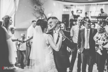 4. Wejście i pierwszy taniec - 2018-06-09 - Klaudia & Tomasz (44)