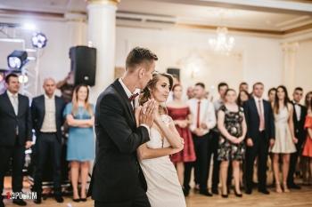 4. Wejście i pierwszy taniec - 2018-06-16 - Monika & Marcin (45)