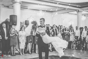 4. Wejście i pierwszy taniec - 2018-06-16 - Monika & Marcin (46)