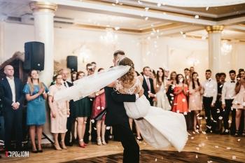 4. Wejście i pierwszy taniec - 2018-06-16 - Monika & Marcin (47)