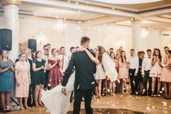 4. Wejście i pierwszy taniec - 2018-06-16 - Monika & Marcin (48)