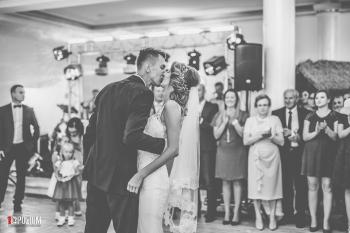 4. Wejście i pierwszy taniec - 2018-06-16 - Monika & Marcin (49)
