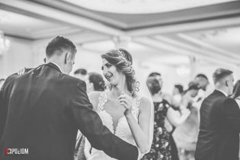 4. Wejście i pierwszy taniec - 2018-06-16 - Monika & Marcin (50)