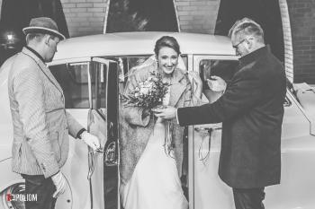 4. Wejście i pierwszy taniec - 2018-11-17 - Magdalena & Damian (342)
