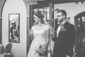 4. Wejście i pierwszy taniec - 2018-11-17 - Magdalena & Damian (343)