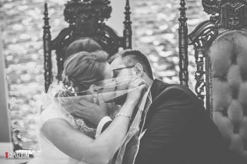 4. Wejście i pierwszy taniec - 2018-11-17 - Magdalena & Damian (349)