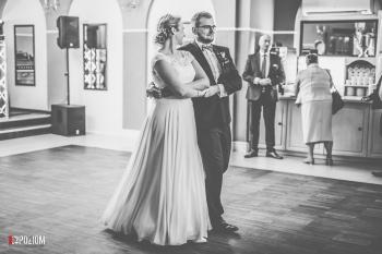 4. Wejście i pierwszy taniec - 2018-11-17 - Magdalena & Damian (353)