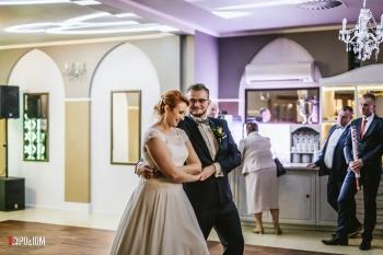 4. Wejście i pierwszy taniec - 2018-11-17 - Magdalena & Damian (354)
