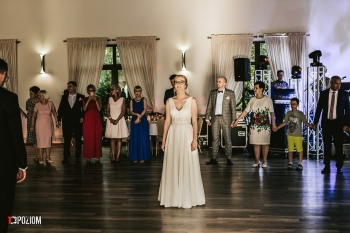 4.-Wejście-i-pierwszy-taniec-2019-06-22-Dominika-Mateusz-11