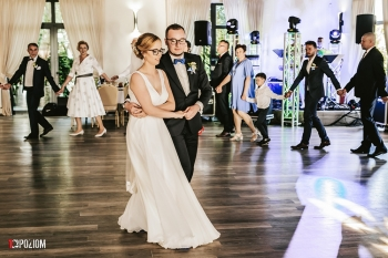 4.-Wejście-i-pierwszy-taniec-2019-06-22-Dominika-Mateusz-16