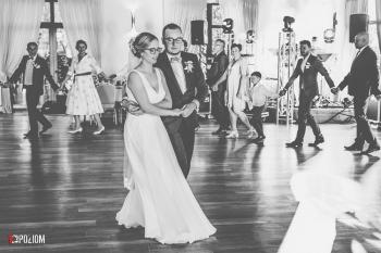 4.-Wejście-i-pierwszy-taniec-2019-06-22-Dominika-Mateusz-17