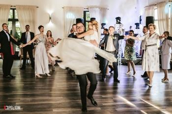 4.-Wejście-i-pierwszy-taniec-2019-06-22-Dominika-Mateusz-18