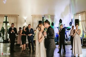 4.-Wejście-i-pierwszy-taniec-2019-06-22-Dominika-Mateusz-19