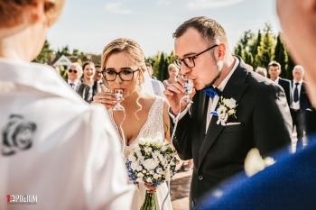 4.-Wejście-i-pierwszy-taniec-2019-06-22-Dominika-Mateusz-2