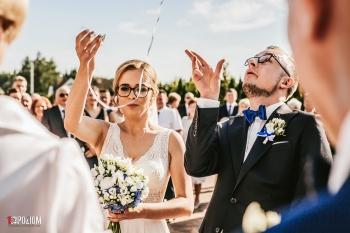 4.-Wejście-i-pierwszy-taniec-2019-06-22-Dominika-Mateusz-3