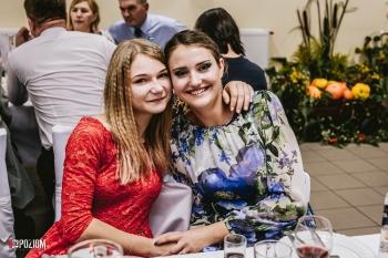 5. Biesiada - 2018-09-01 - Kinga & Przemysław (392)