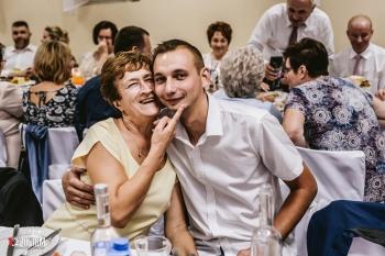 5. Biesiada - 2018-09-01 - Kinga & Przemysław (394)