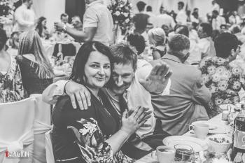 5. Biesiada - 2018-09-01 - Kinga & Przemysław (398)