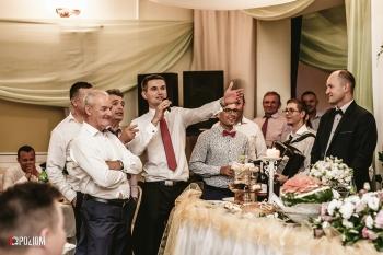 5. Biesiada - 2018-09-01 - Kinga & Przemysław (404)