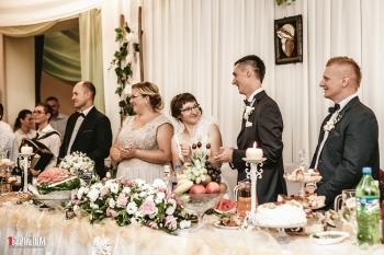 5. Biesiada - 2018-09-01 - Kinga & Przemysław (405)