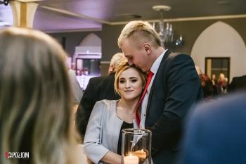 5. Biesiada - 2018-11-17 - Magdalena & Damian (673)