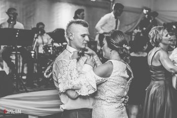 5. Wesele - 2017-08-26 - Monika & Adam (100)