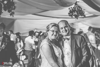 5. Wesele - 2017-08-26 - Monika & Adam (57)