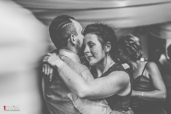 5. Wesele - 2017-08-26 - Monika & Adam (77)