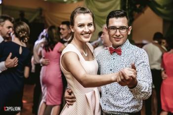 5. Wesele - 2017-08-26 - Monika & Adam (98)