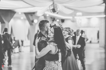 5. Wesele - 2018-05-12 - Karolina & Tomasz (25)