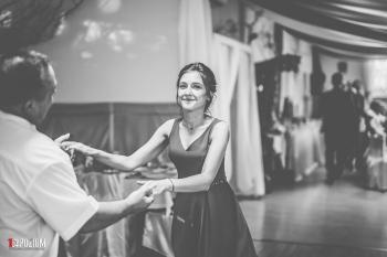 5. Wesele - 2018-06-09 - Klaudia & Tomasz (48)