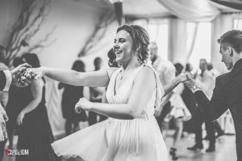 5. Wesele - 2018-06-09 - Klaudia & Tomasz (51)