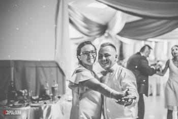 5. Wesele - 2018-06-09 - Klaudia & Tomasz (56)