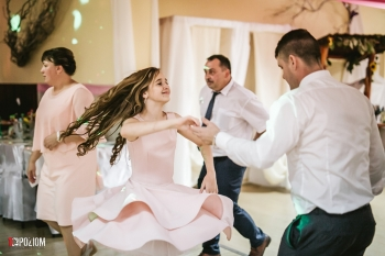 5. Wesele - 2018-06-09 - Klaudia & Tomasz (57)